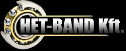 Het-Band Kft.